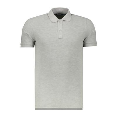 تصویر پولو شرت مردانه آلوارس کد 108-9S4912I8-K7U