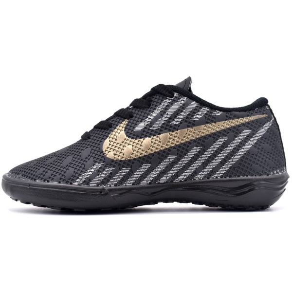کفش فوتبال پسرانه کد 024 غیر اصل