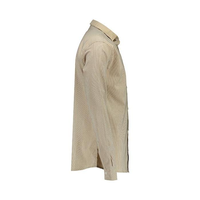 پیراهن مردانه کد psh8-9