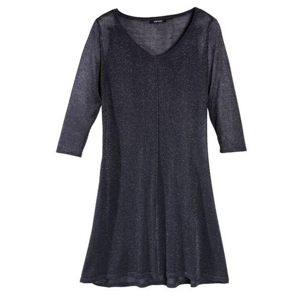 پیراهن زنانه اسمارا کد TS10