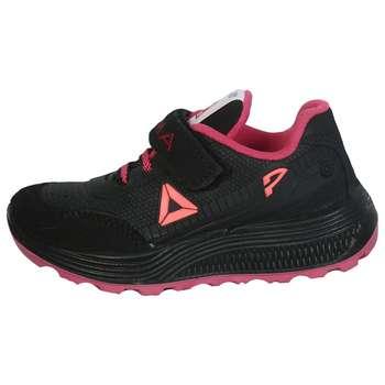 کفش راحتی پسرانه کد 350