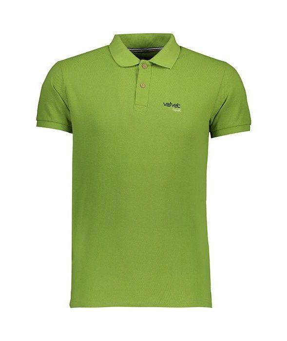 پولو شرت مردانه ولوت ریپابلیک کد 12 main 1 1
