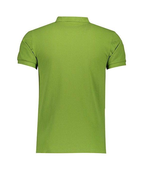 پولو شرت مردانه ولوت ریپابلیک کد 12 main 1 3