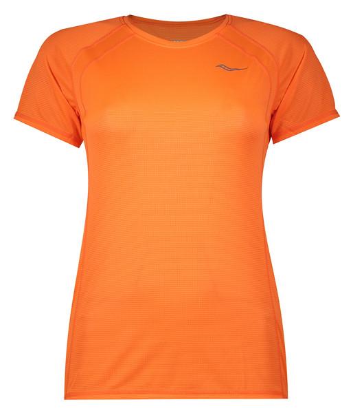 تی شرت ورزشی زنانه ساکنی مدل SA81538-VP