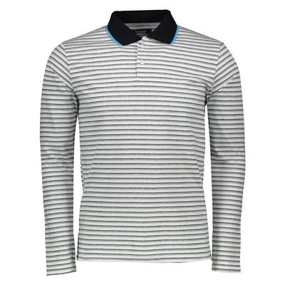 Photo of پولو شرت آستین بلند مردانه بای نت کد 350-1