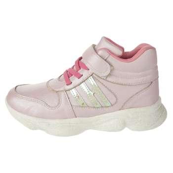 کفش ورزشی دخترانه کد 1011