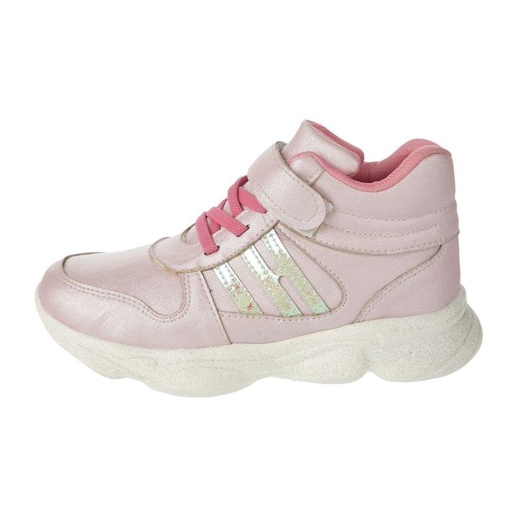 کفش ورزشی دخترانه کد 1011 main 1 1