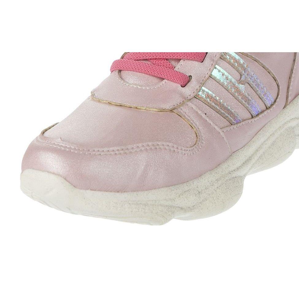 کفش ورزشی دخترانه کد 1011 main 1 6