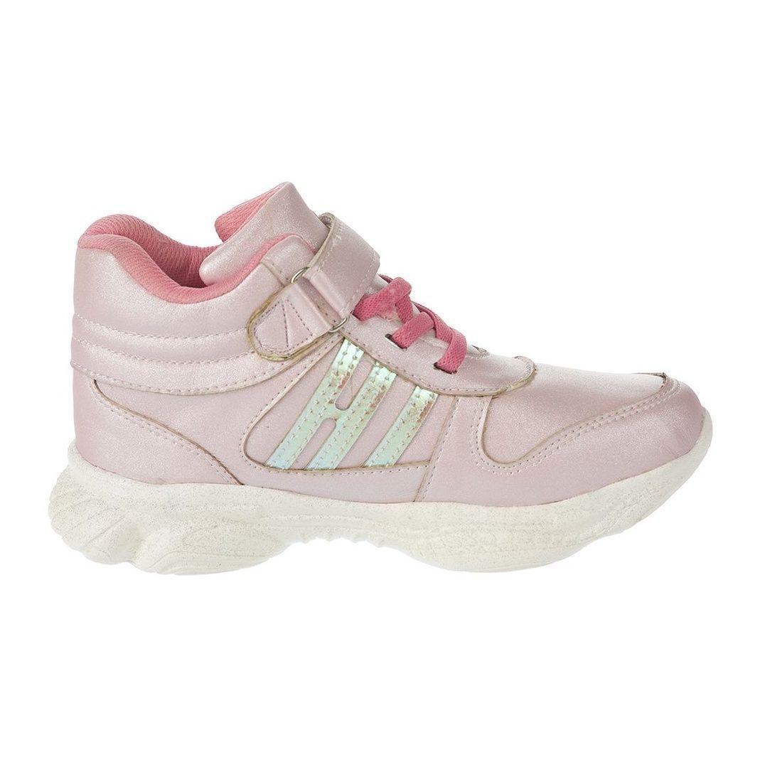 کفش ورزشی دخترانه کد 1011 main 1 4
