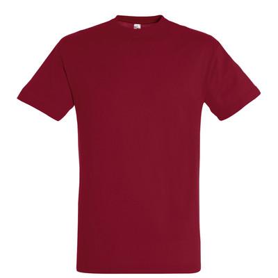 Photo of تی شرت مردانه سولز کد 154-11380