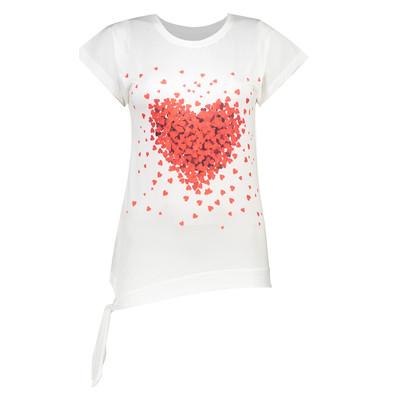 Photo of تی شرت زنانه کد pz30