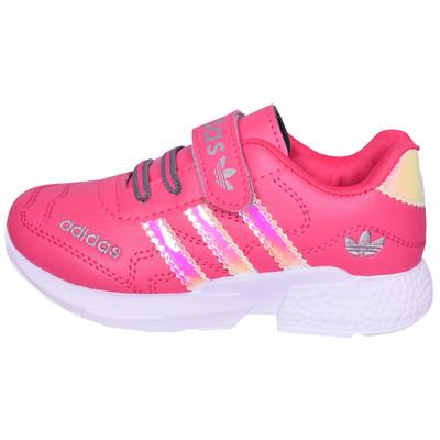 تصویر کفش راحتی دخترانه کد SKH-3641