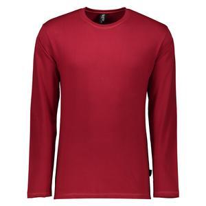 تی شرت آستین بلند مردانه نیک مدل 1