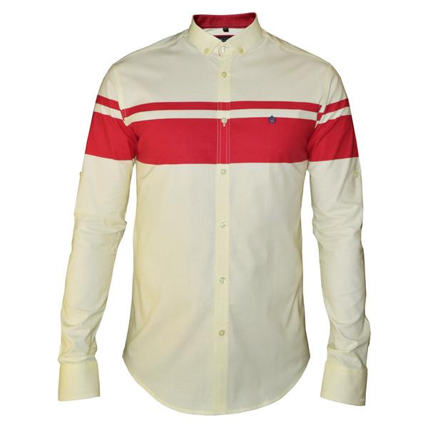 پیراهن مردانه کد 2047279