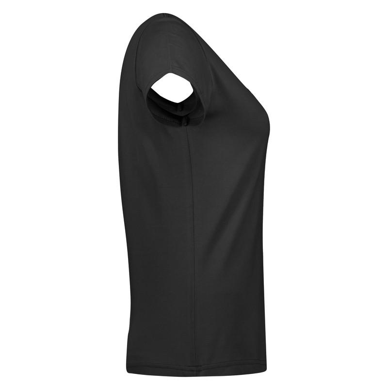تی شرت زنانه آگرین مدل 1431203-99