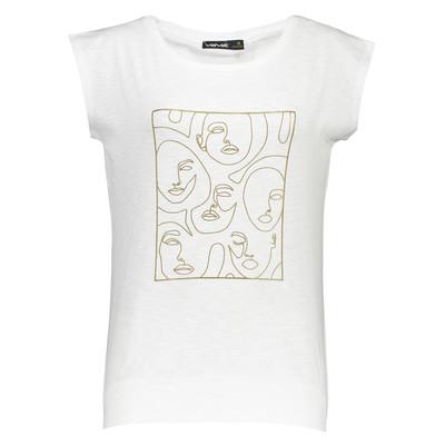 تصویر تی شرت زنانه ولوت ریپابلیک کد 01