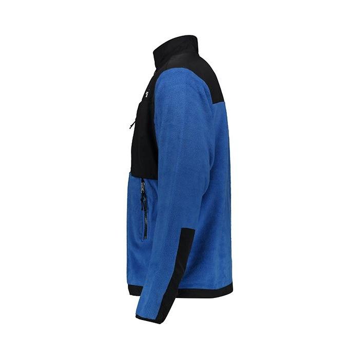 کاپشن مردانه نورث فیس مدل Denali Fleece-002
