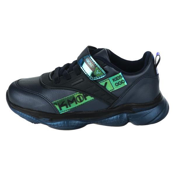 کفش ورزشی دخترانه کد 6