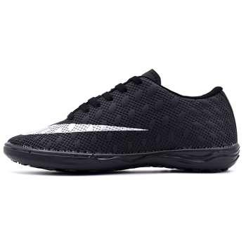 کفش فوتبال پسرانه کد 014