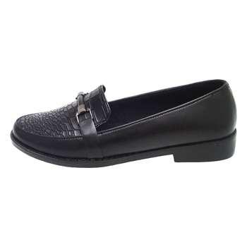 کفش زنانه سون کالکشن کد K16