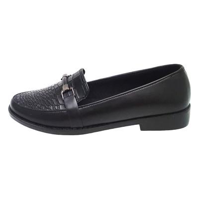 تصویر کفش زنانه سون کالکشن کد K16