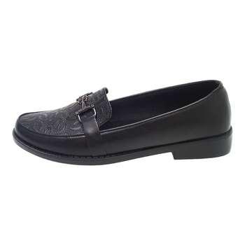 کفش زنانه سون کالکشن کد K17