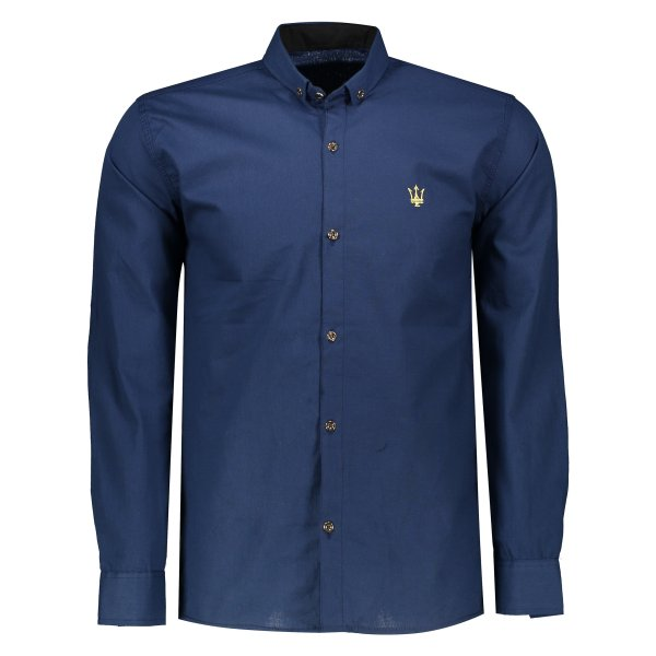 پیراهن مردانه کد psh9-5