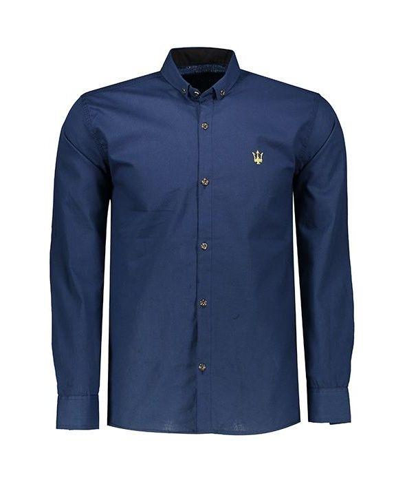 پیراهن مردانه کد psh9-5 main 1 1
