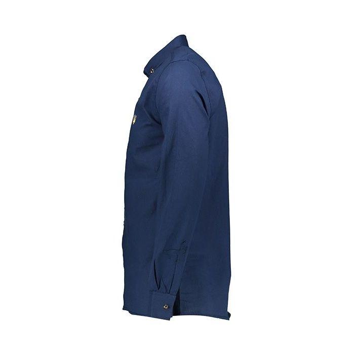پیراهن مردانه کد psh9-5 main 1 2