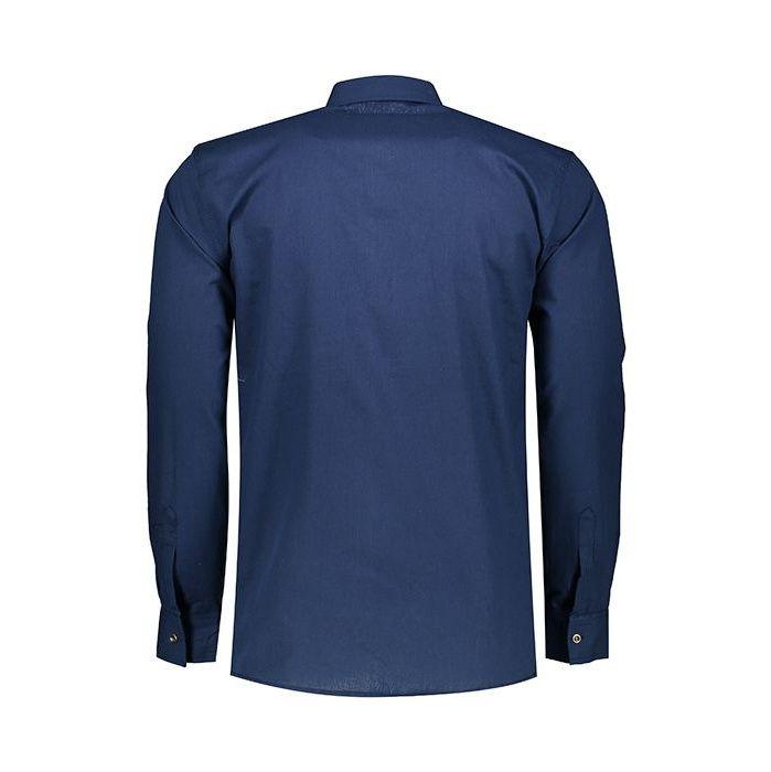 پیراهن مردانه کد psh9-5 main 1 3