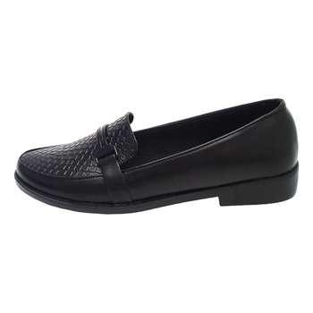 کفش زنانه سون کالکشن کد K18