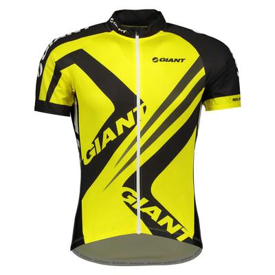 تصویر تی شرت دوچرخه سواری مردانه جاینت مدل 121360