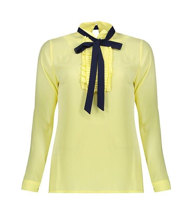 ست 3 تکه لباس زنانه تولیکا کد 4136901