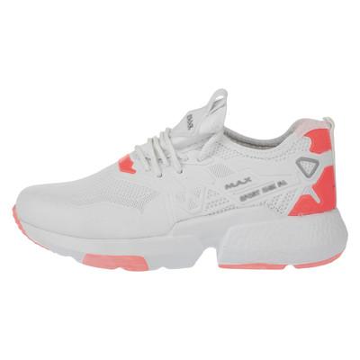تصویر کفش پیاده روی زنانه مدل مکس کد 0