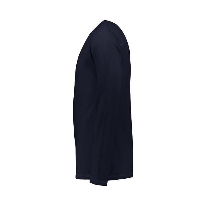 تی شرت آستین بلند مردانه نیک کد 3