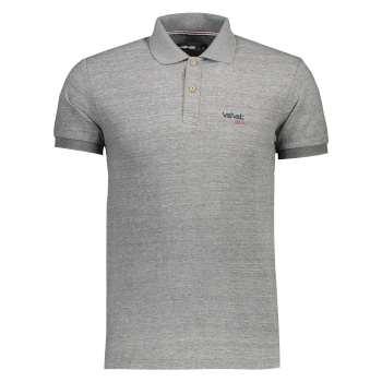 پولو شرت مردانه ولوت ریپابلیک کد 11