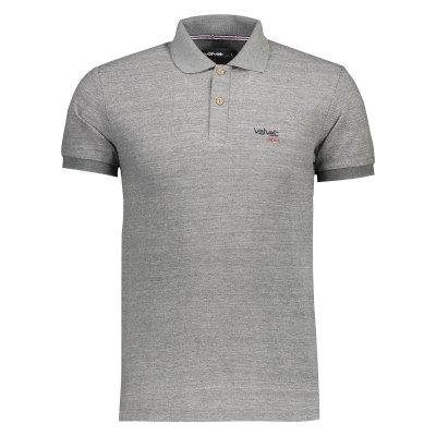 تصویر پولو شرت مردانه ولوت ریپابلیک کد 11