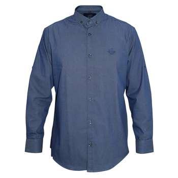 پیراهن مردانه پایتی جامه کد 2043138
