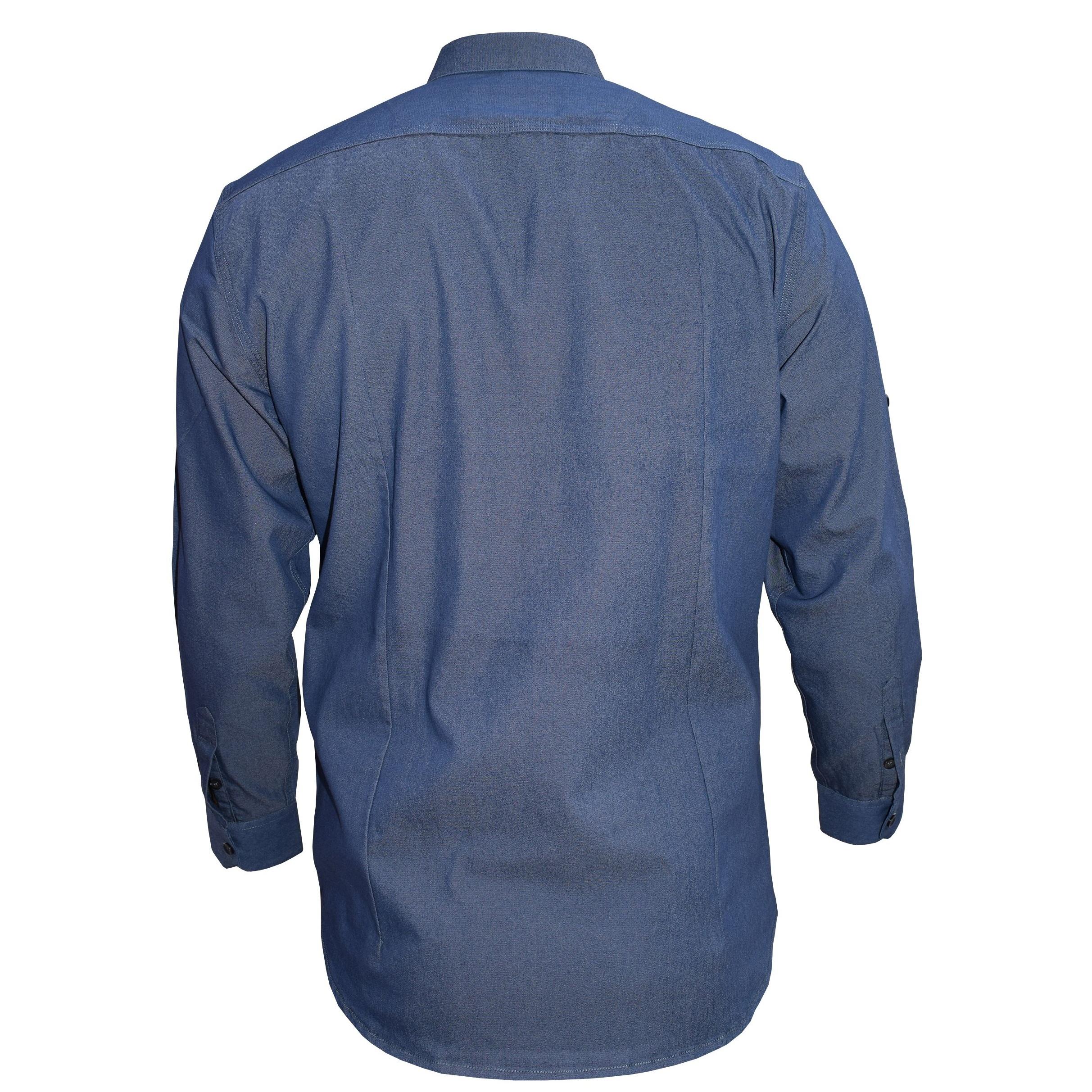 پیراهن مردانه پایتی جامه کد 2043138 main 1 6