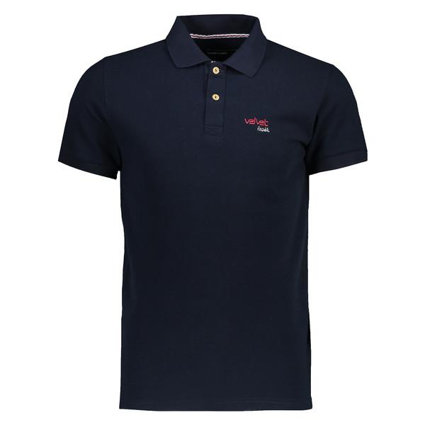 پولو شرت مردانه ولوت ریپابلیک کد 13