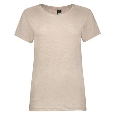 Photo of تی شرت زنانه آگرین مدل 1431204-07