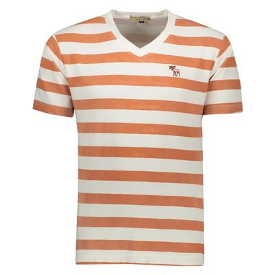 تصویر تی شرت مردانه مدل M21