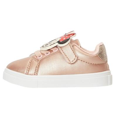 تصویر کفش مخصوص پیاده روی دخترانه دیزنی کد 9WH941Z1