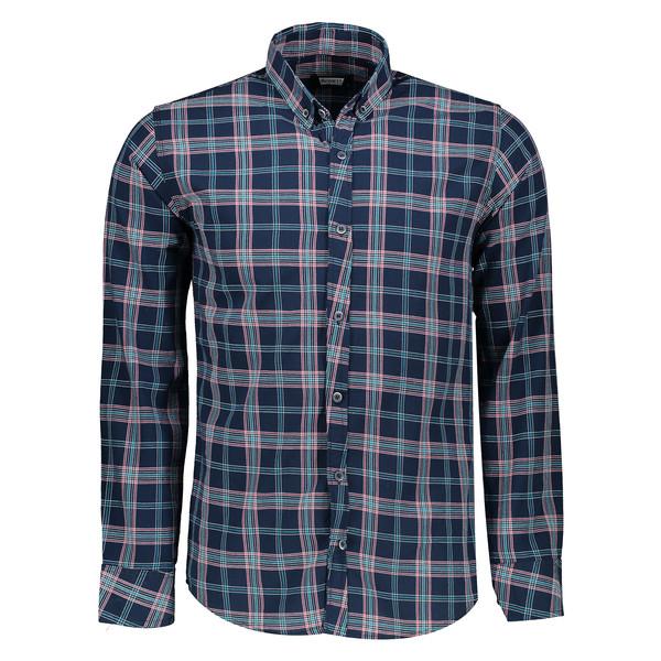 پیراهن مردانه بای نت کد 149