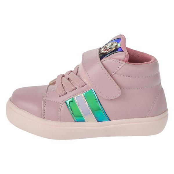 کفش ورزشی دخترانه کد 4