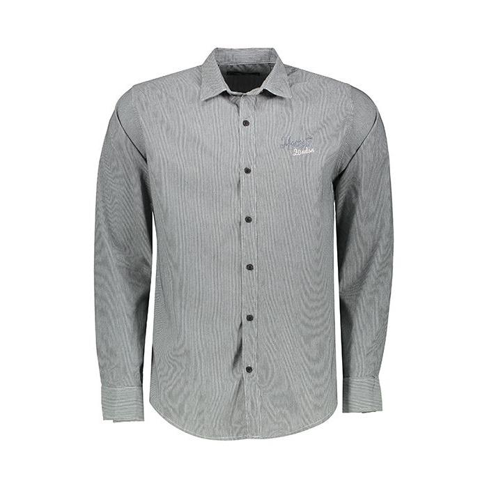 پیراهن مردانه کد psh7-10