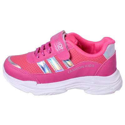 تصویر کفش راحتی دخترانه کد SRKH-3127