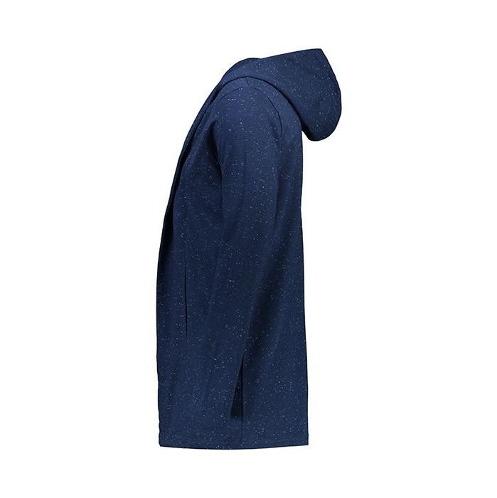 سوییشرت مردانه بای نت کد 564