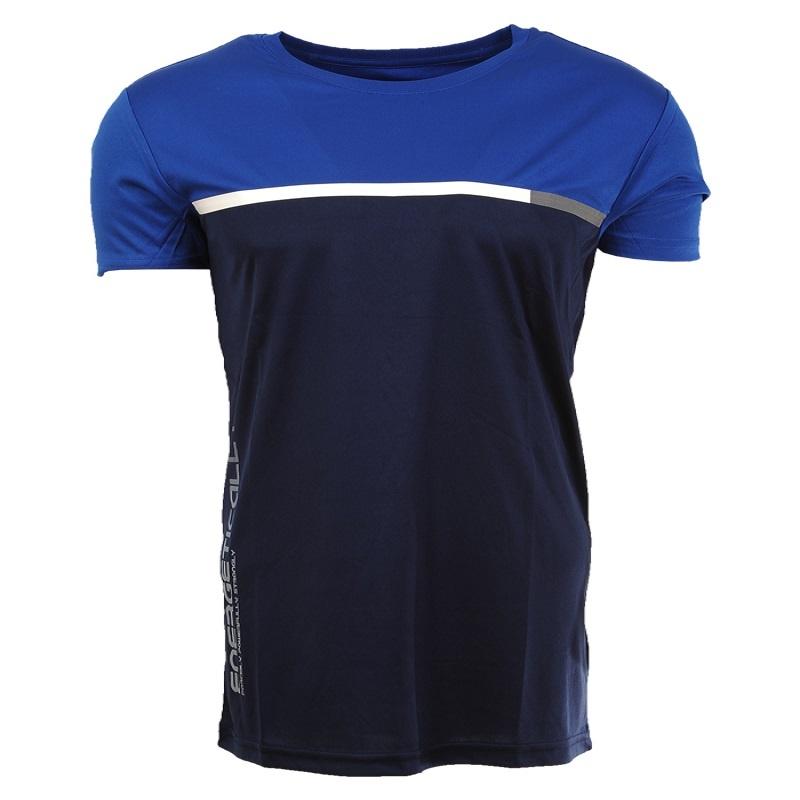 تی شرت ورزشی مردانه ال سی وایکیکی مدل MBM8-0011