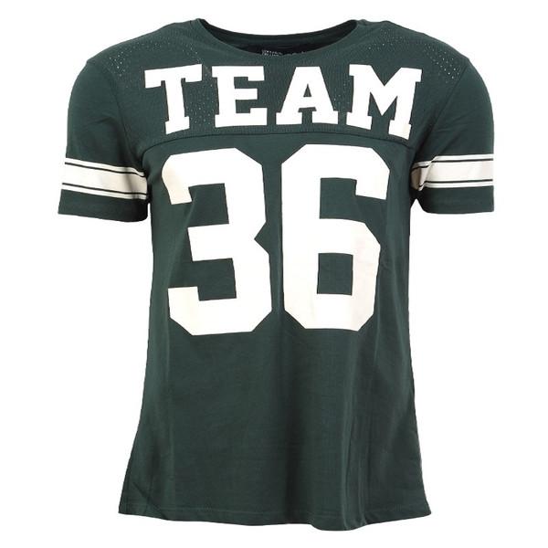 تی شرت ورزشی مردانه ال سی وایکیکی مدل MBM8-0012
